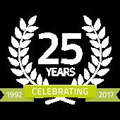 CWL celebrates 25 years