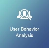 User Behavior Analysis