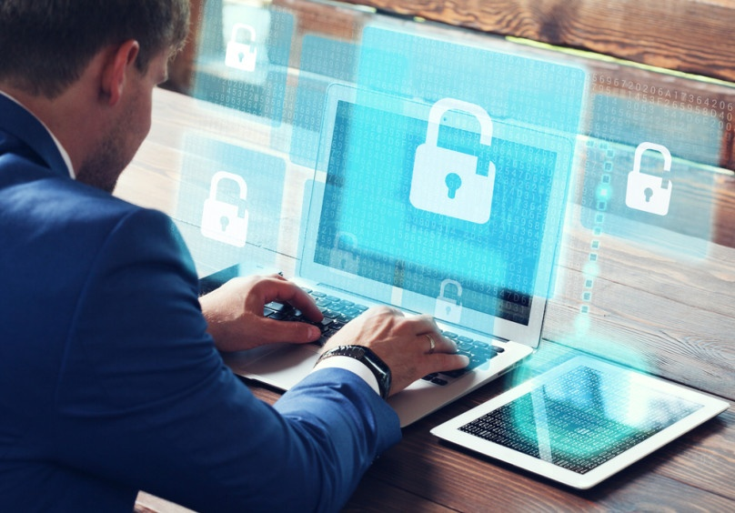 Is Your Data Safe? 7 Ways Poor Data Security Might be Putting Your Business at Risk