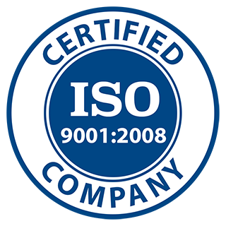 iso-9001-2008.png