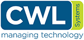 CWL Systems Ltd