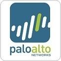 Palo-alto.jpg
