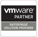 vm_enterprise_partner