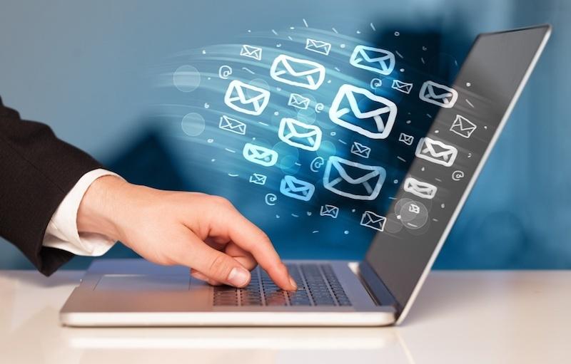 CWL offer Mimecast for bulletproof email