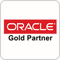 CWL is an Oracle Gold Partner