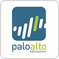 CWL is a Palo-Alto Networks Partner