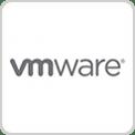 CWL Is a VMware partner