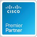 CWL is a cisco Partner