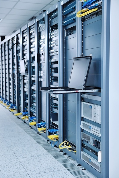 network server room with computers for digital tv ip communications and internet-4.jpg