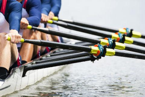 Rowing-team.jpg