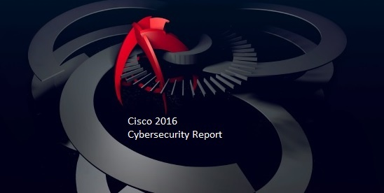 Cisco_Cyber_Report_2016-1.jpg