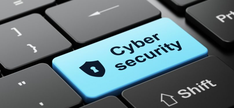 Government £1.9bn plan to fight cyber crime