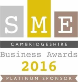 SME-Business-awards-2016.jpg