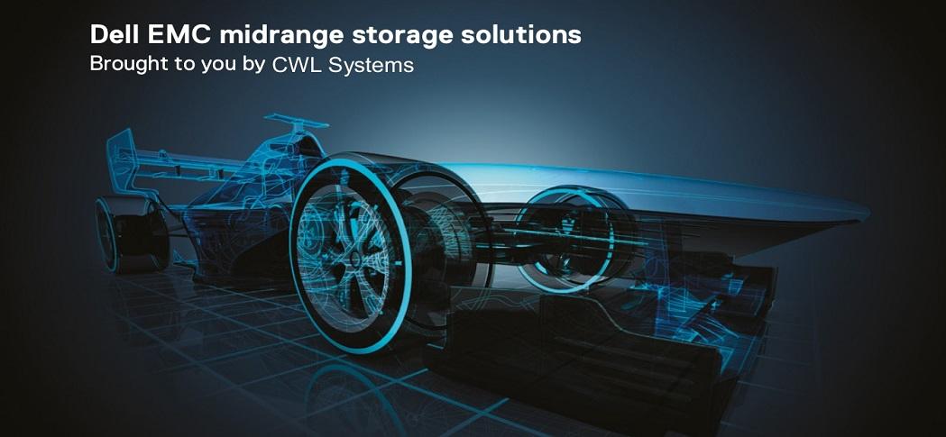 Dell Storage-1