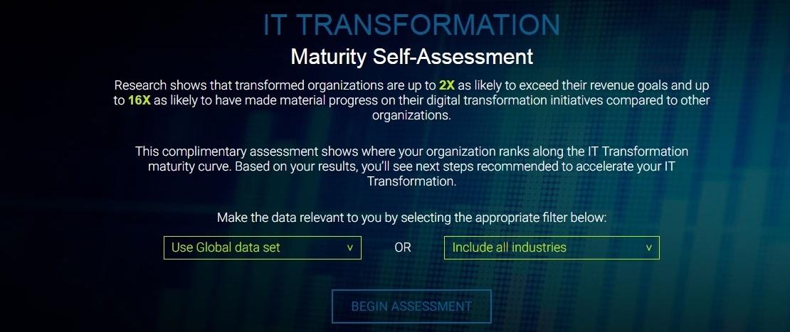 IT-Transformation-1