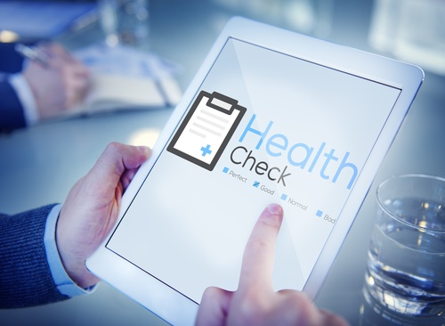 CWL Systems Network Health Check