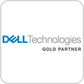 DELL Tech for the Web-4