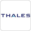 Thales for the Web-4