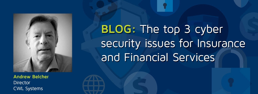 blog_banner_cybersecurity_1048_383