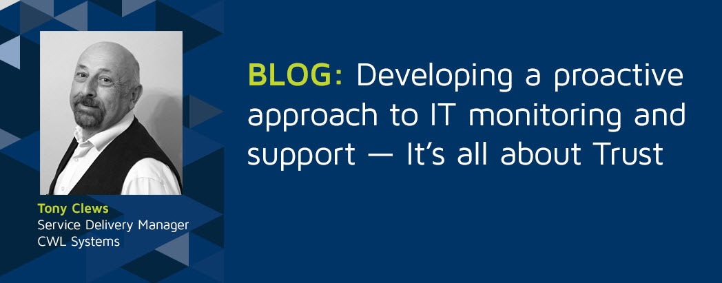 cwl_blog_banner_proactive_support_2-1
